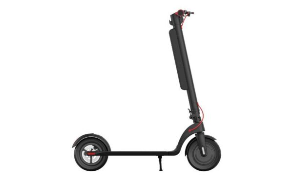 L-RIDE ONE+