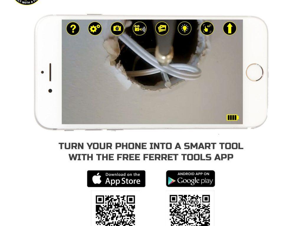 Ferret App (6)