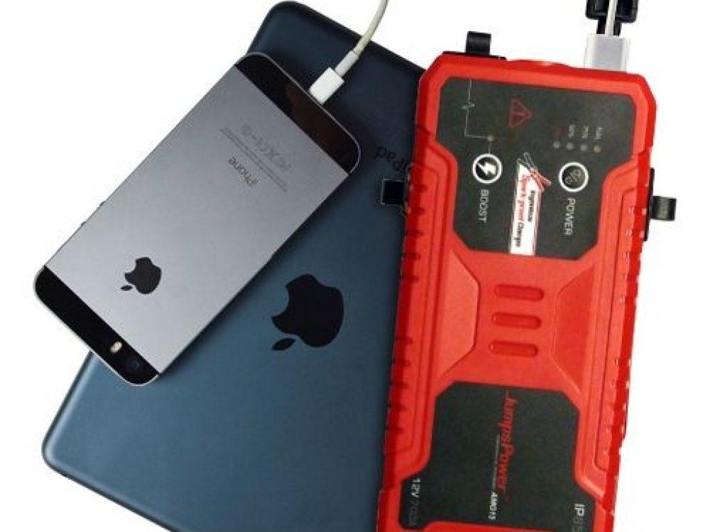 powerbank_jumpstarter_amg15-iphone-web-500x500-500x500